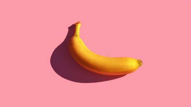 क्या भोजन या सप्लीमेंट की मदद से लंड के आकार को बढ़ने में मदद मिलती है?